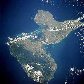 Law Vs Rubis (terminé) Guadeloupe